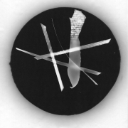 auderrose_abstract_photogram_silver_print_01