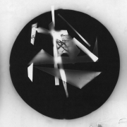 auderrose_abstract_photogram_silver_print_02
