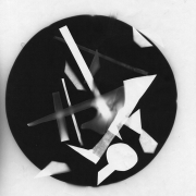 auderrose_abstract_photogram_silver_print_04