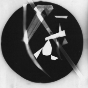 auderrose_abstract_photogram_silver_print_05
