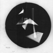 auderrose_abstract_photogram_silver_print_06