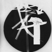 auderrose_abstract_photogram_silver_print_07
