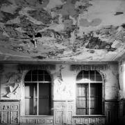 auderrose_brentsqar_ballroom_6x6_lubitel_07