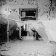 auderrose_brentsqar_ballroom_6x6_lubitel_08
