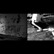 aude_francois_brent_sqar_dereliction_videostill_1_01