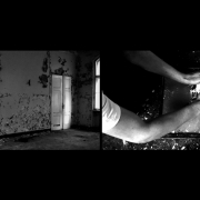 aude_francois_brent_sqar_dereliction_videostill_1_02