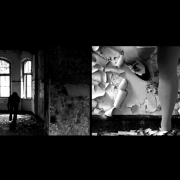 aude_francois_brent_sqar_dereliction_videostill_1_03