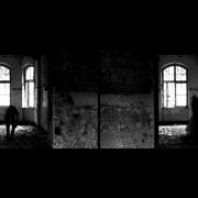 aude_francois_brent_sqar_dereliction_videostill_1_04
