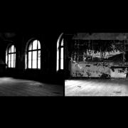 aude_francois_brent_sqar_dereliction_videostill_1_06
