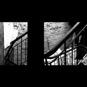 aude_francois_brent_sqar_dereliction_videostill_1_07