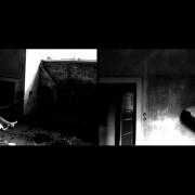 aude_francois_brent_sqar_dereliction_videostill_1_08