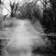 aude_francoise_fotografy_analogue_long_exposure_lost_bird_6