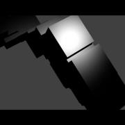 cubebender01