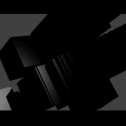 cubebender05
