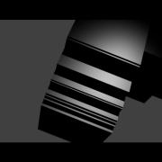 cubebender06