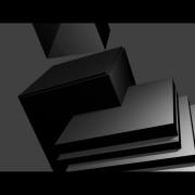 cubebender08
