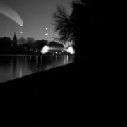 aude_francois_brent_sqar_river_2011_11_02
