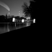aude_francois_brent_sqar_river_2011_11_03