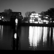 aude_francois_brent_sqar_river_2011_11_04