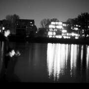 aude_francois_brent_sqar_river_2011_11_05