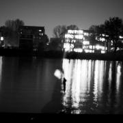 aude_francois_brent_sqar_river_2011_11_07