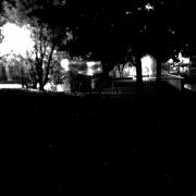 aude_francois_brent_sqar_river_2011_11_10