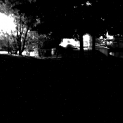 aude_francois_brent_sqar_river_2011_11_11
