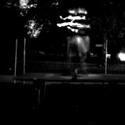 aude_francois_brent_sqar_river_2011_11_14