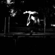 aude_francois_brent_sqar_river_2011_11_15