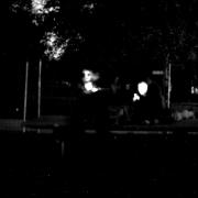 aude_francois_brent_sqar_river_2011_11_16