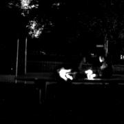 aude_francois_brent_sqar_river_2011_11_17