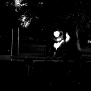 aude_francois_brent_sqar_river_2011_11_18