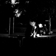 aude_francois_brent_sqar_river_2011_11_19
