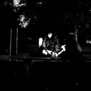 aude_francois_brent_sqar_river_2011_11_20