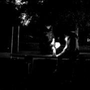 aude_francois_brent_sqar_river_2011_11_21