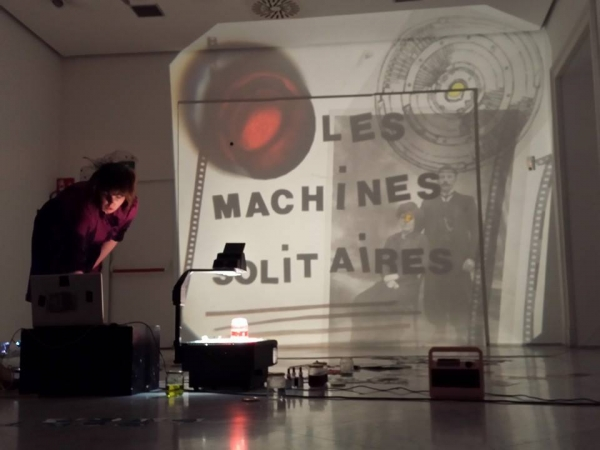 auderrose_les_machines_solitaire_performance_napoli_PAN_01