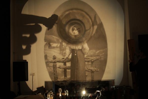 auderrose_untitled_improvisation_live_overhead_performance_concert_01