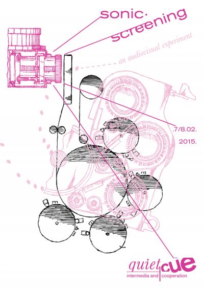 sonicscreening_1_-1f
