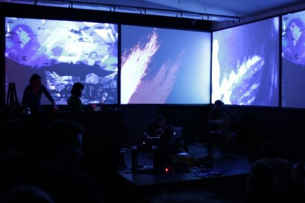 spectralala_homemadecollectif_live_performance_video_electroacoustic_kassel_dokfest_02