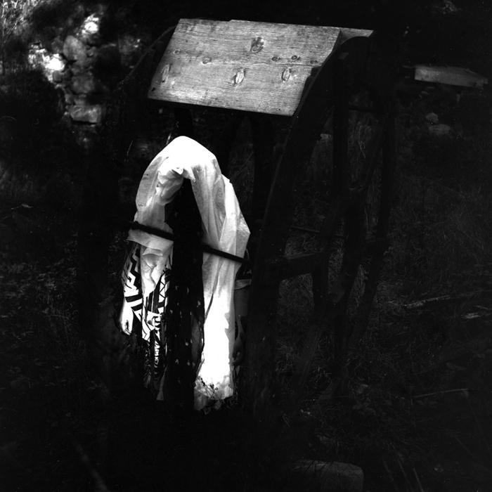 auderrose_brent_sqar-noir-20150914_0008_post