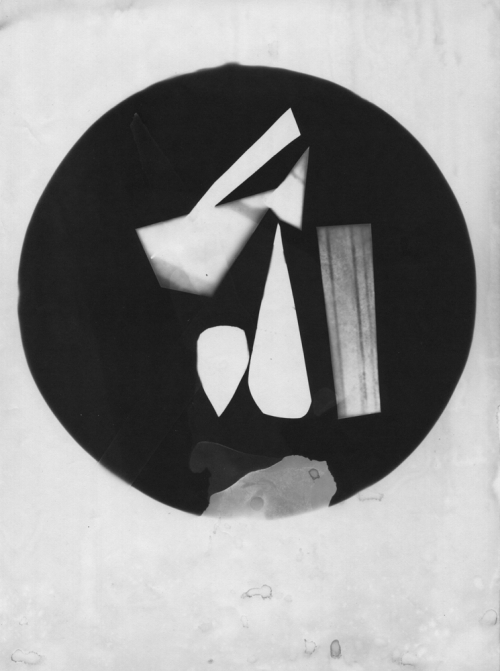 auderrose_abstract_photogram_silver_print_08