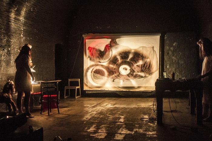 auderrose_nikky_rougesang_expanded_teatroforte_03