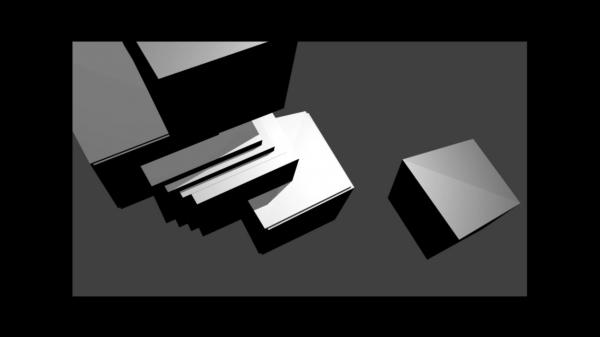 cubebender07