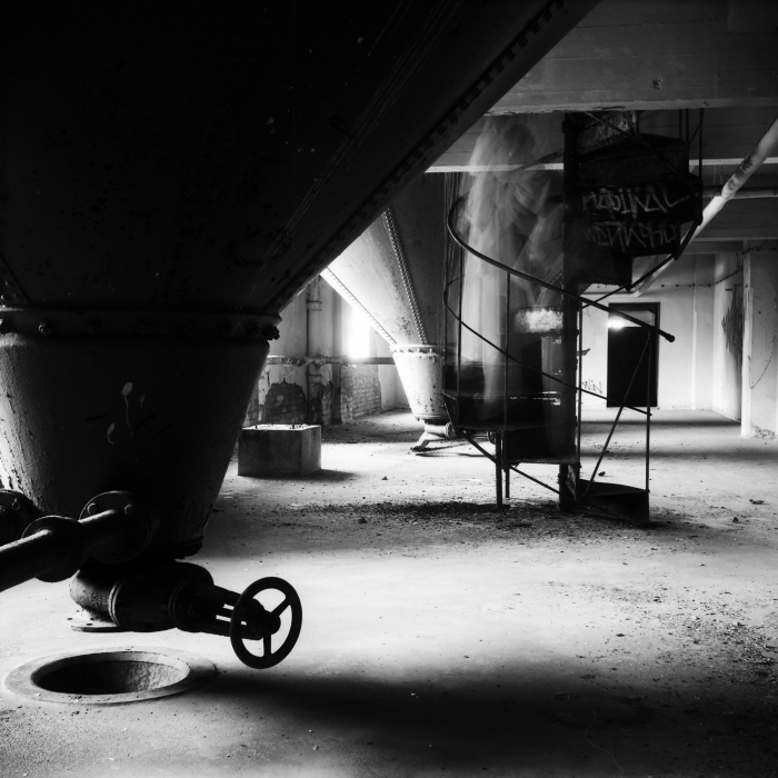 auderrose_brent_sqar-malzfabrik-20140423-0035