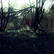 chaperon_auderrose_brentsqar_color_analogue_photography_longexposure_01