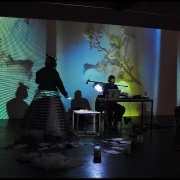 collage_ombre_live_video_performance_art_theater_auderrose_bseitefestival_01