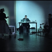 collage_ombre_live_video_performance_art_theater_auderrose_bseitefestival_02
