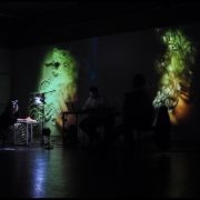 collage_ombre_live_video_performance_art_theater_auderrose_bseitefestival_03