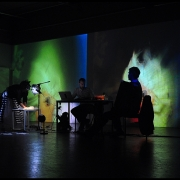 collage_ombre_live_video_performance_art_theater_auderrose_bseitefestival_04