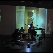 collage_ombre_live_video_performance_art_theater_auderrose_bseitefestival_05